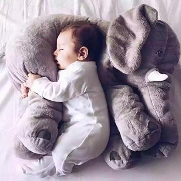 coussin-elephant-bebe-nouveau-ne-cadeau-naissance