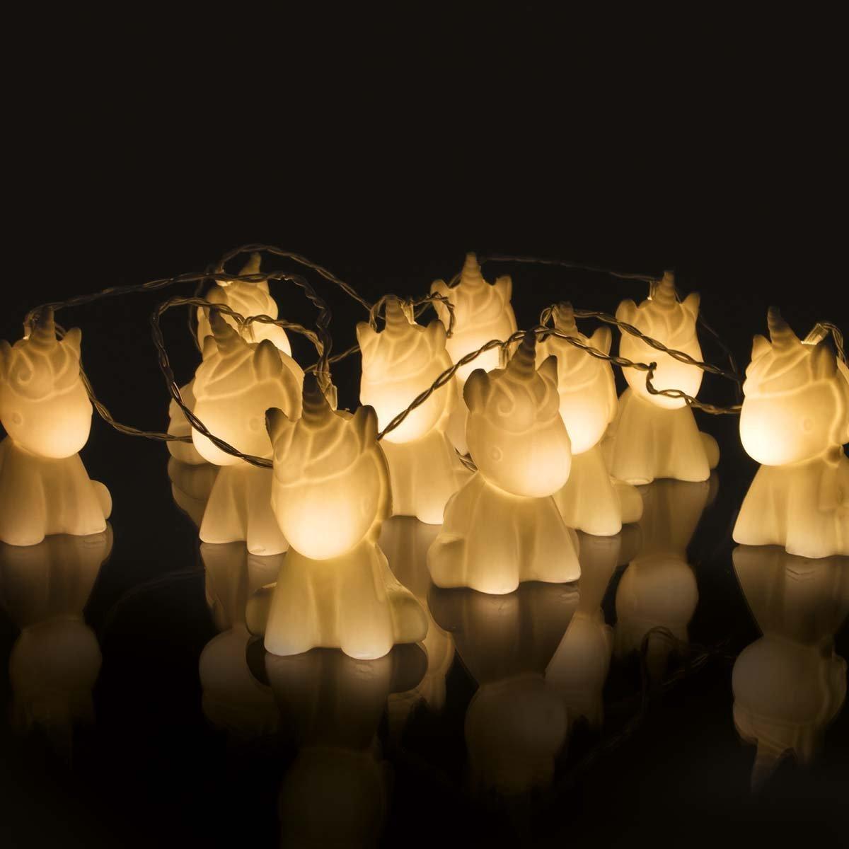 guirlande-lumineuse-LED-licorne-2