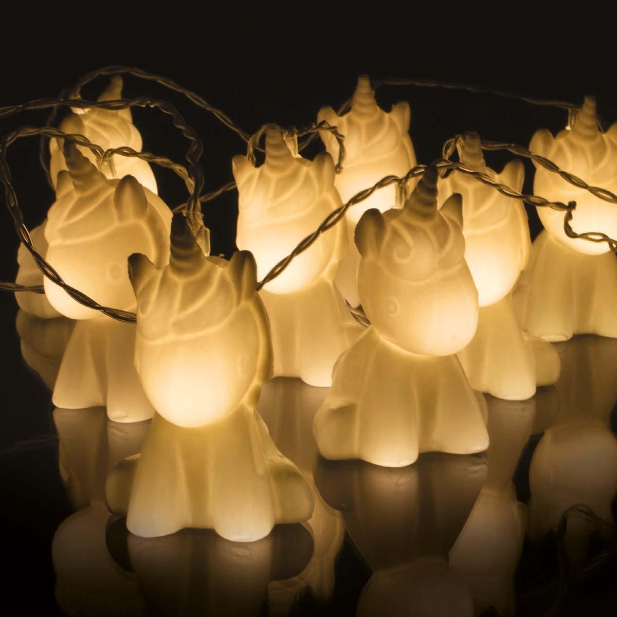 guirlande-lumineuse-LED-licorne-5