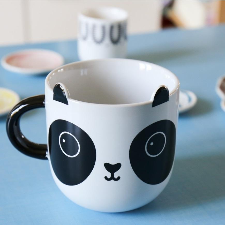 mug-panda (4)