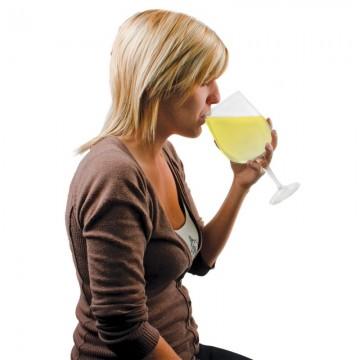 verre-a-vin-75-cl-750-ml