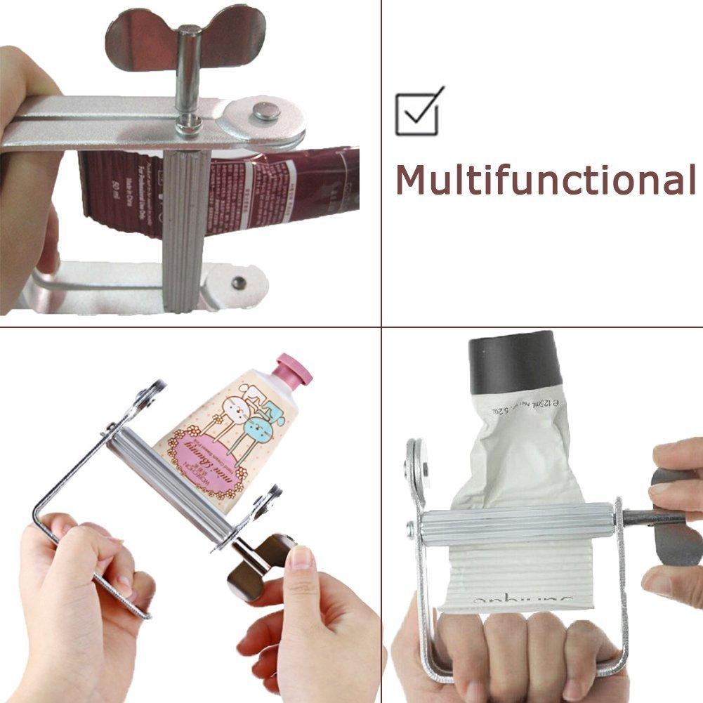 presse-tube-dentifrice-creme-3