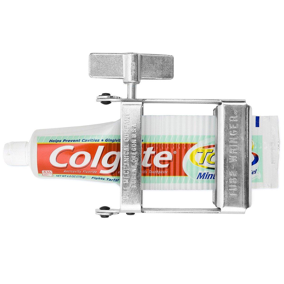 presse-tube-dentifrice-creme