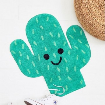 tapis-cactus-1