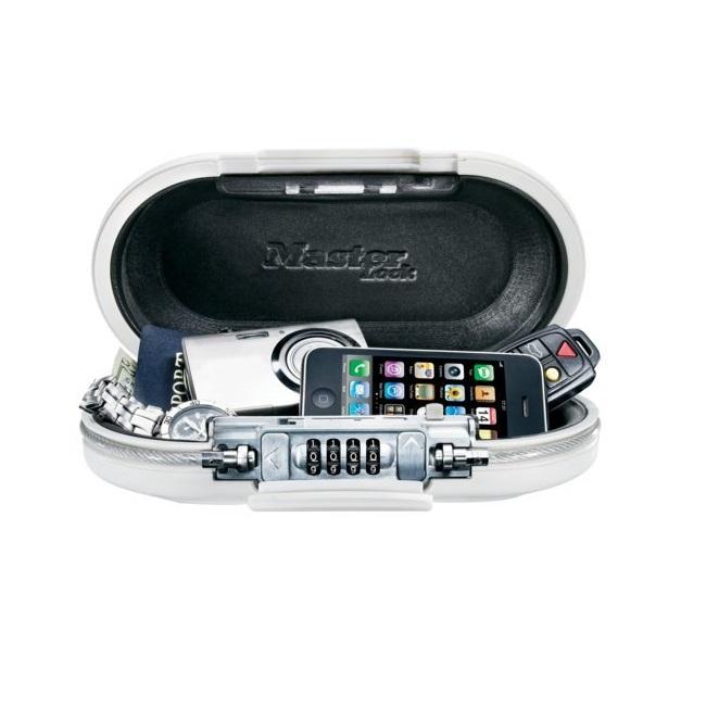 mini-coffre-fort-portatif