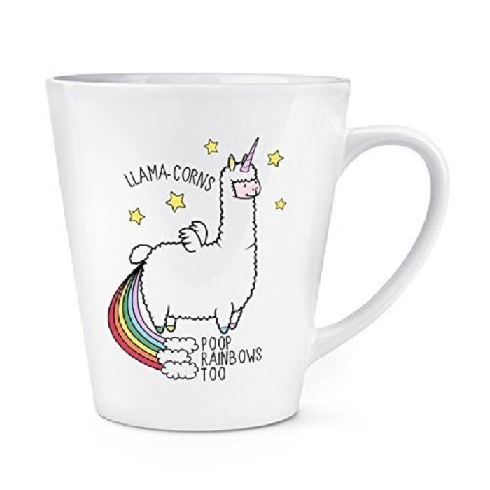 mug-lama-licorne