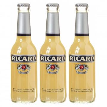 bouteille-pastis-ricard-25-cl-pret-a-emploi