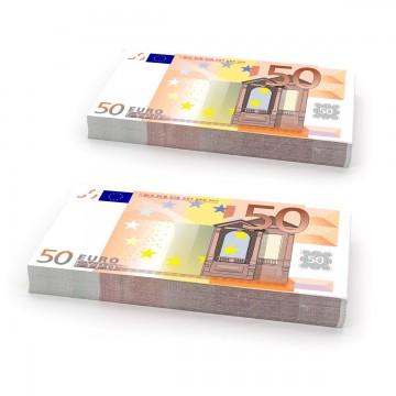 faux-billets-factice-50-euros