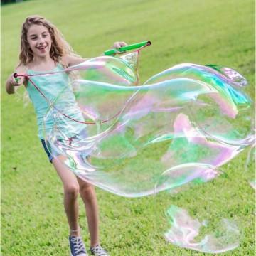 kit-pour-faire-des-bulles-geantes