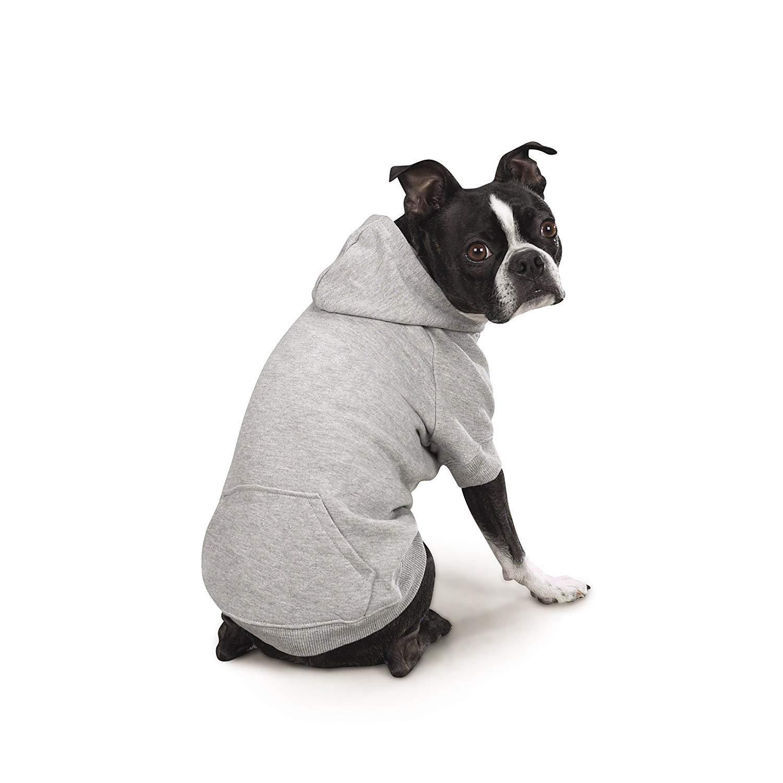 sweat-a-capuche-pour-chien-hoodie-dog-1