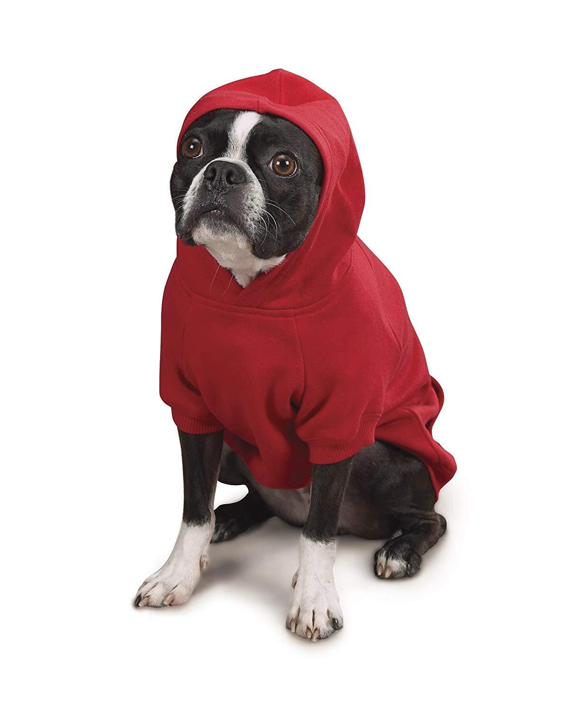sweat-a-capuche-pour-chien-hoodie-dog-2
