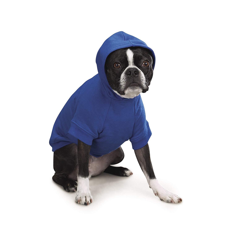 sweat-a-capuche-pour-chien-hoodie-dog-3