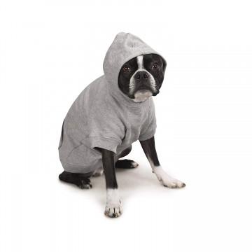 sweat-a-capuche-pour-chien-hoodie-dog