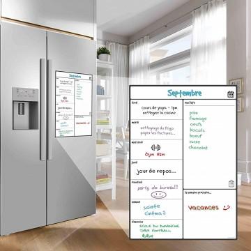 calendrier-magnetique-pour-frigo-smart-panda