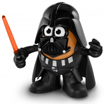 monsieur-patate-dark-vador-m-patato-star-wars