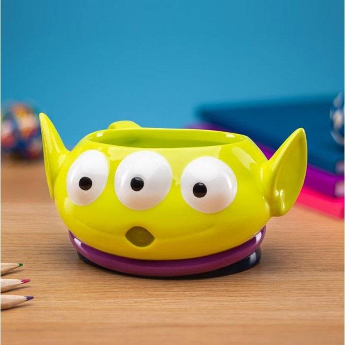 mug-alien-toy-story-tasse