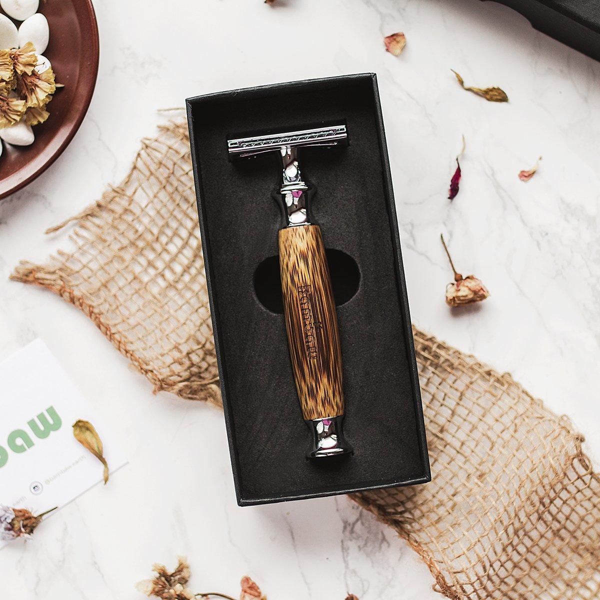 rasoir-bambou-qualité-2
