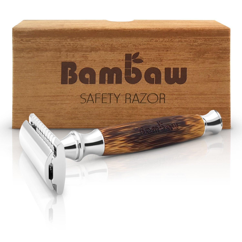 rasoir-bambou-qualité