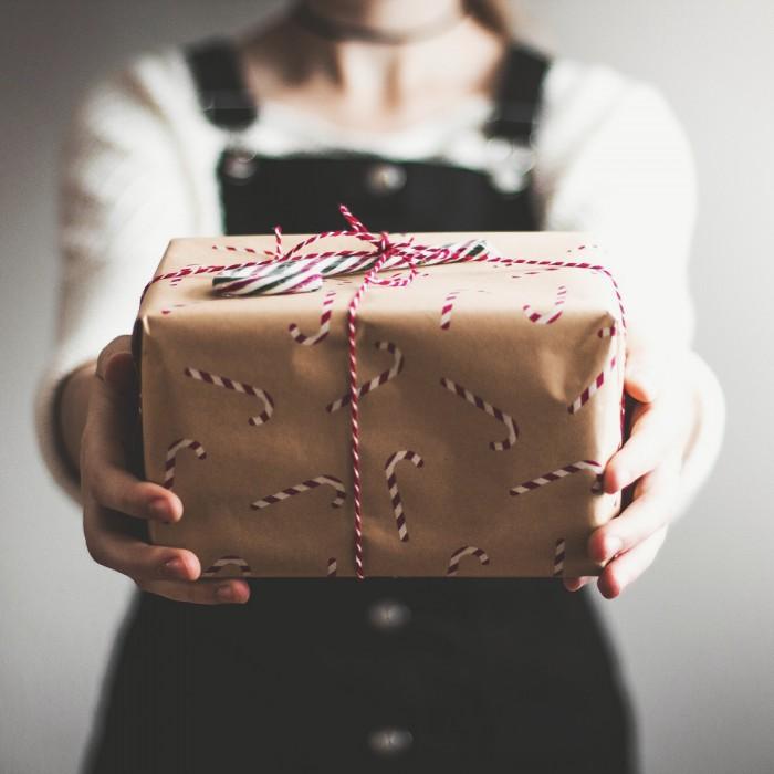 cadeau-original