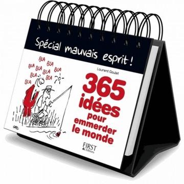 365-idees-pour-emmerder-le-monde-livre-laurent-goulet