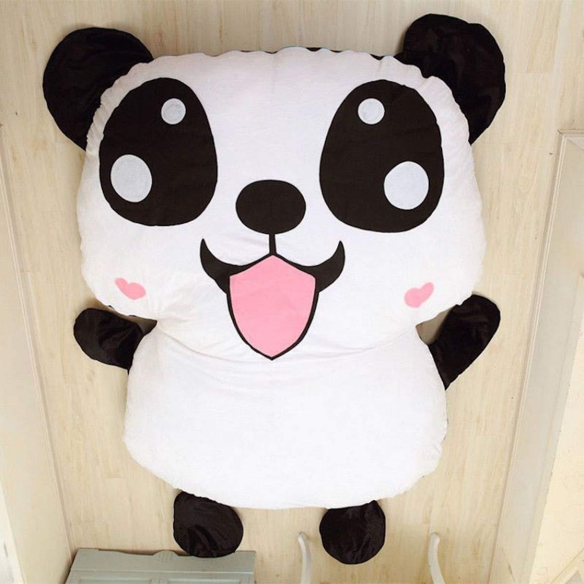 banabed-lit-panda-geant-manga-matelas-1