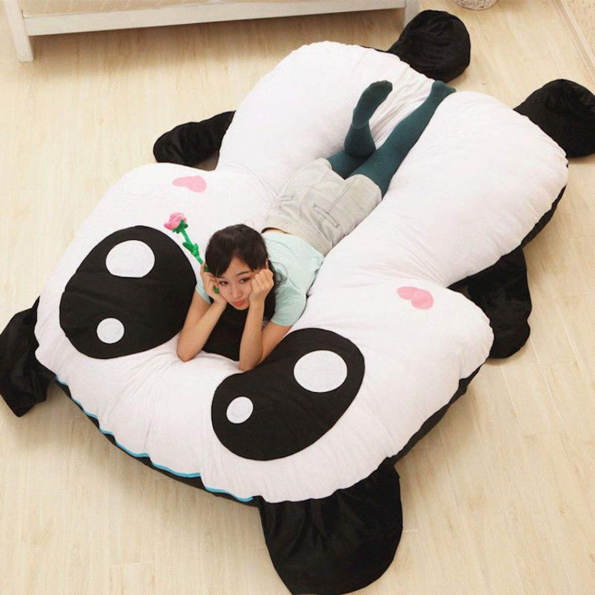 banabed-lit-panda-geant-manga-matelas-2