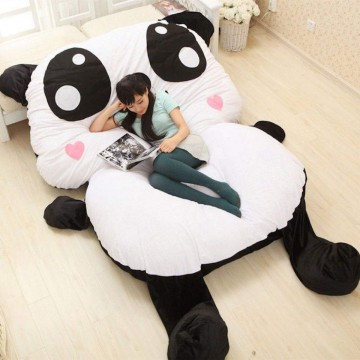 banabed-lit-panda-geant-manga-matelas