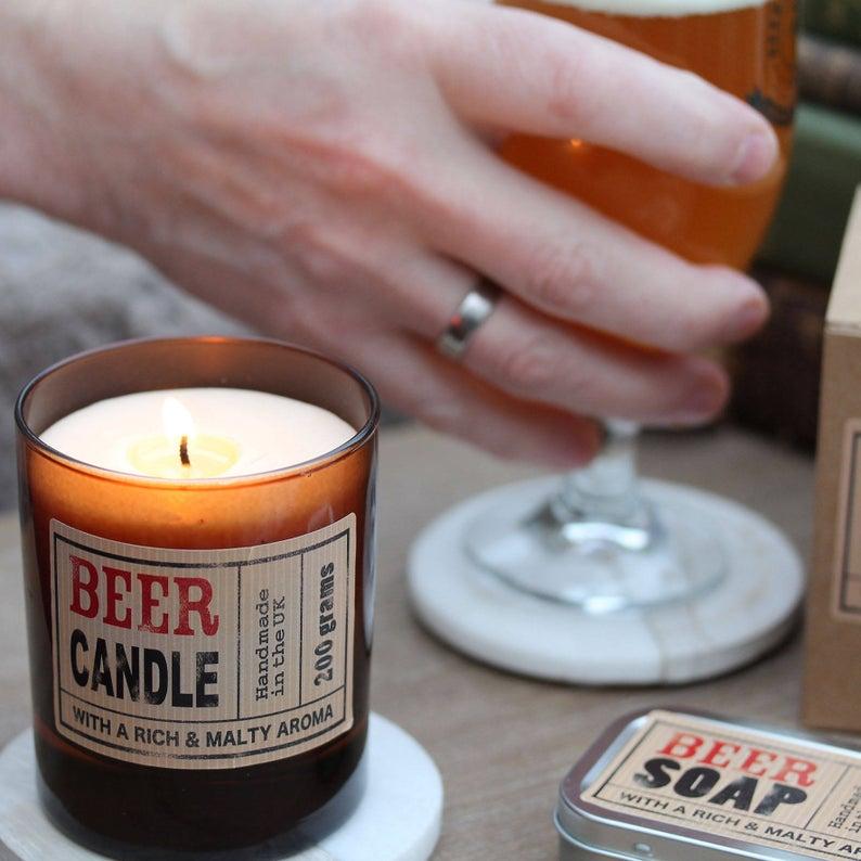bougie-parfumee-a-la-biere-1