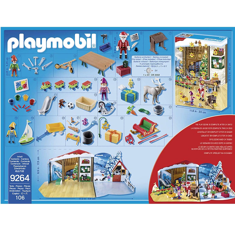 calendrier-de-avent-playmobil-3