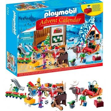 calendrier-de-avent-playmobil