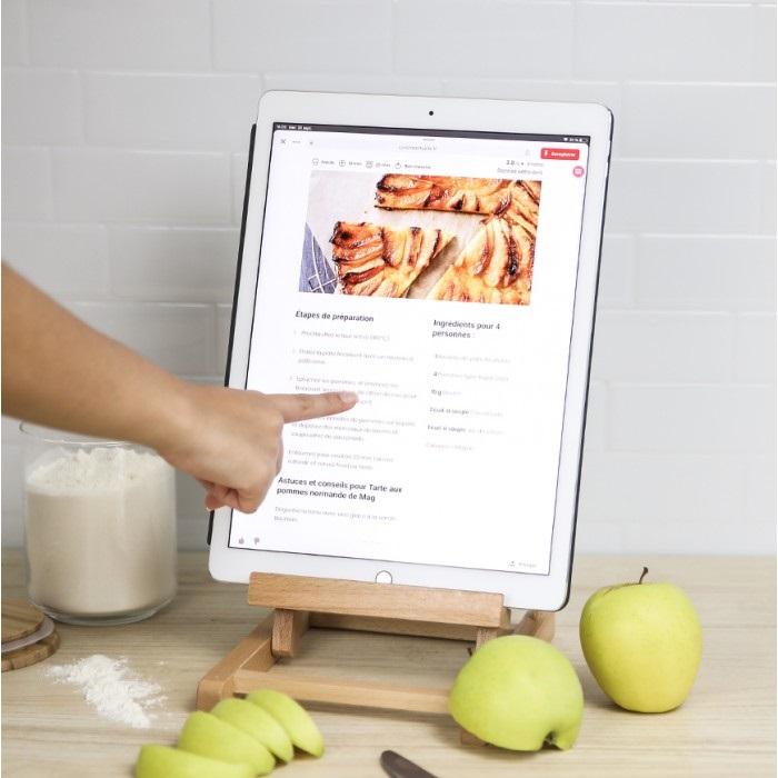 chevalet-support-pour-livre-ou-tablette
