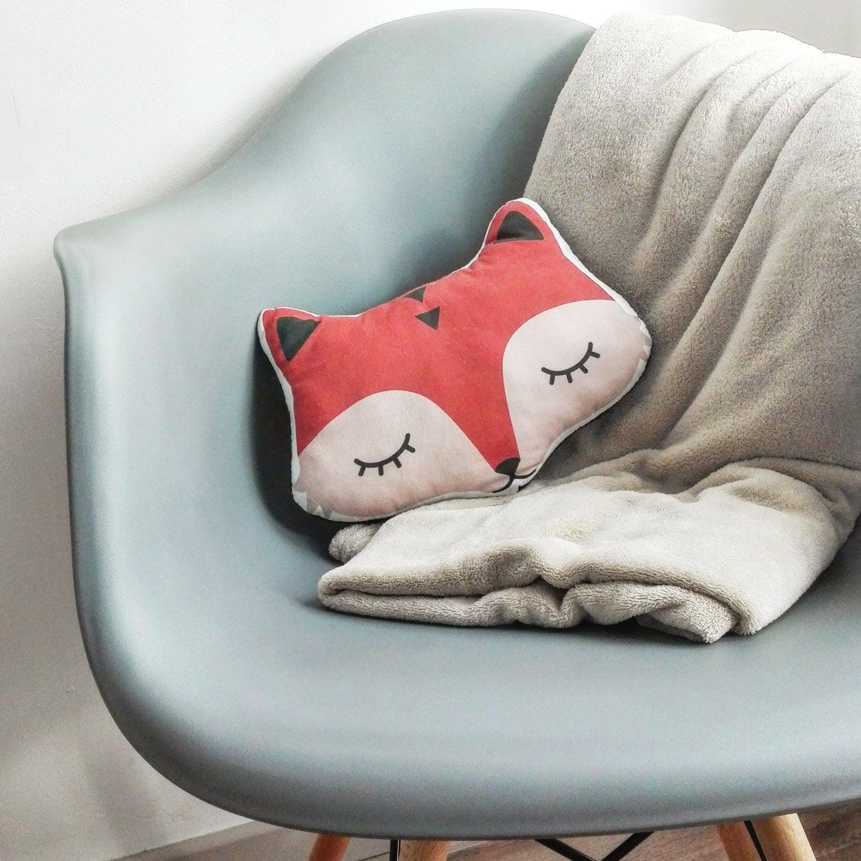 coussin-renard-decoration-chambre-enfant