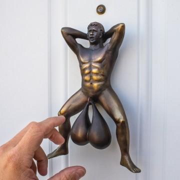 doorballs-scary-movie-sonnette-testicules