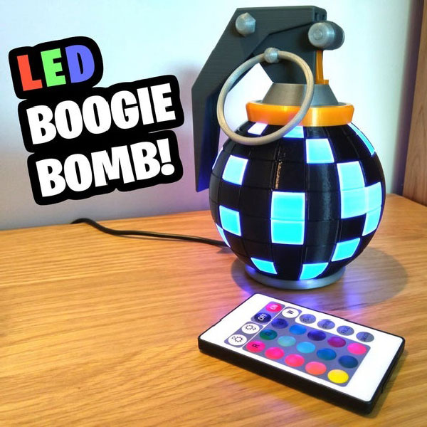 lampe-bombe-boogie-fortnite-LED-1