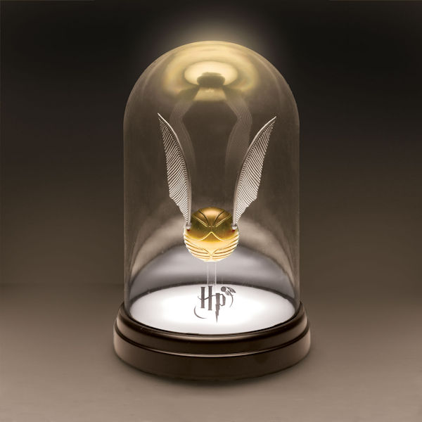 lampe-harry-potter-vif-or