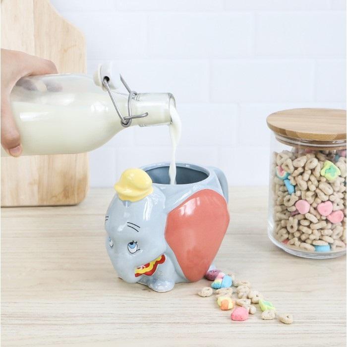 mug-dumbo-disney-1