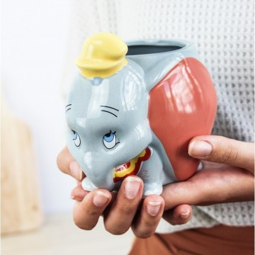 mug-dumbo-disney