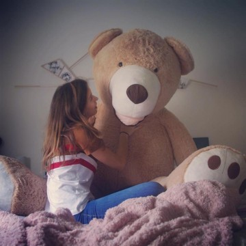 ours-geant-nounours-340-cm-3-metres-3
