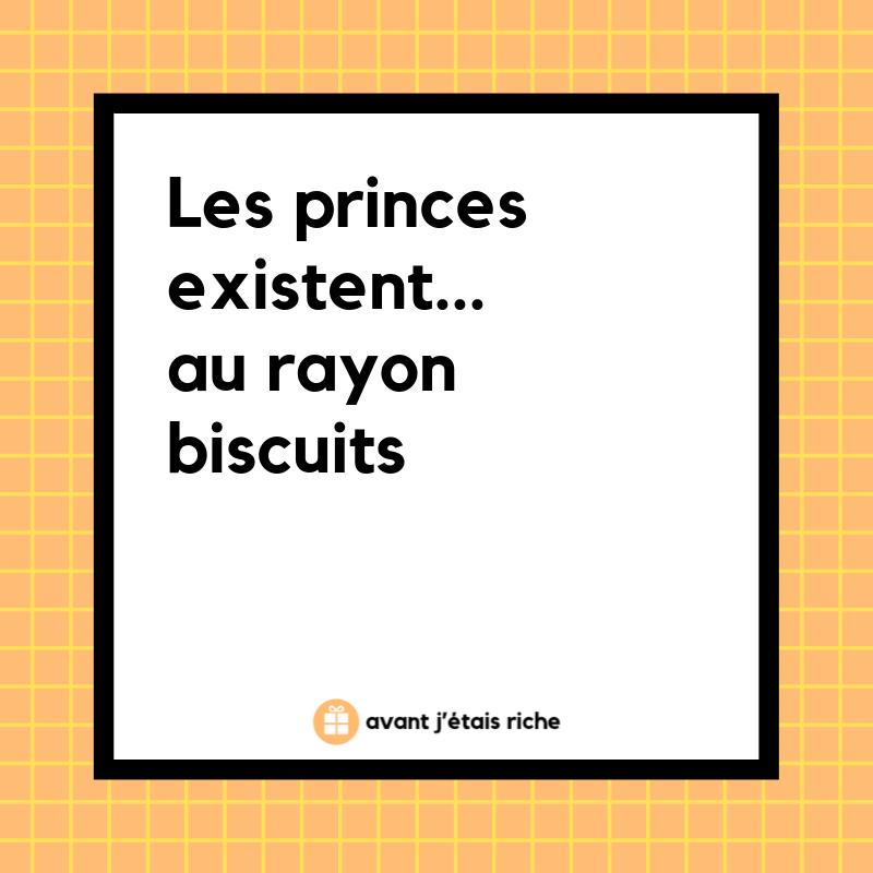 les-principes-existent-au-rayon-biscuit