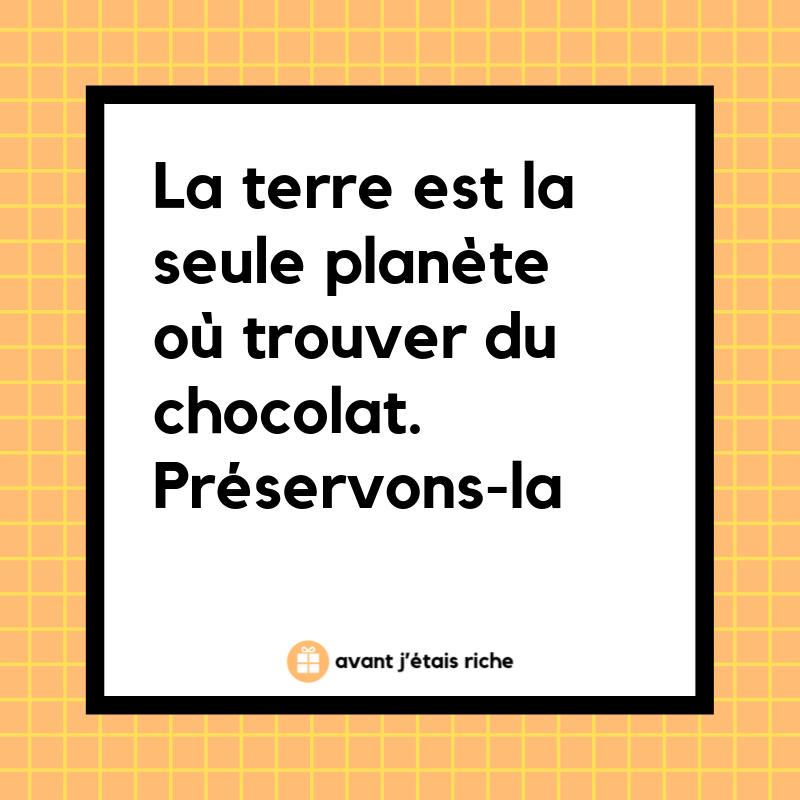 la-terre-est-la-seule-planete-ou-trouver-du-chocolat-preservons-la