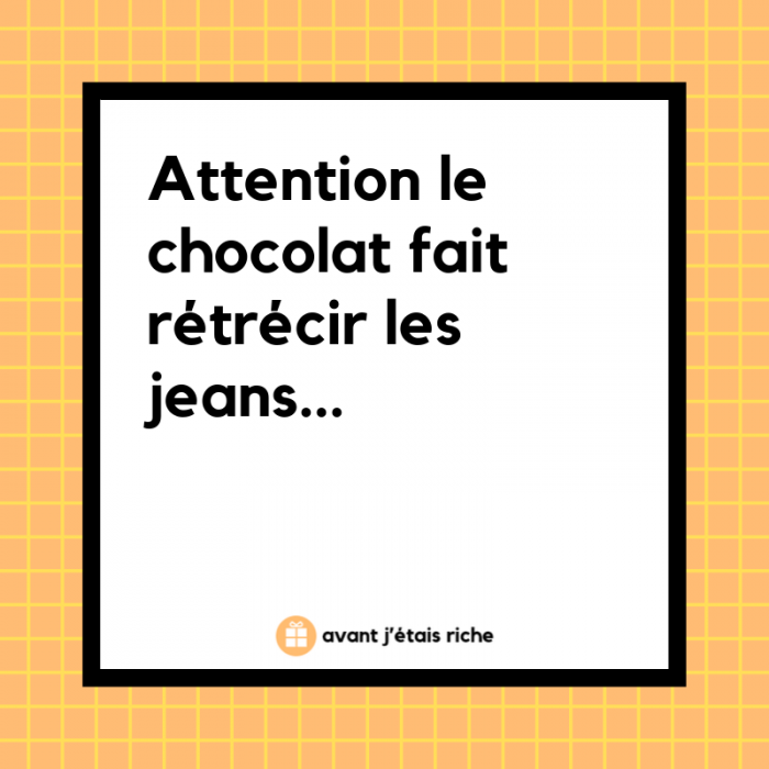 attention-le-chocolat-fait-retrecir-les-jeans