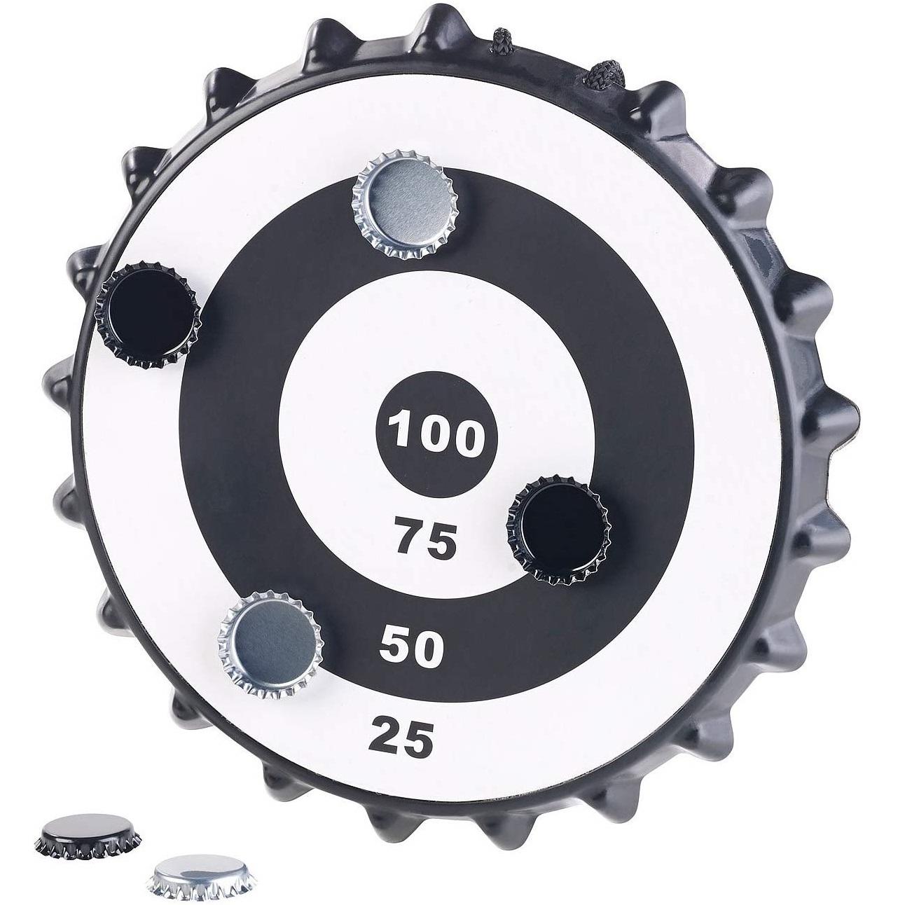 jeu-a-boire-cible-magnetique-capsules-de-biere-1