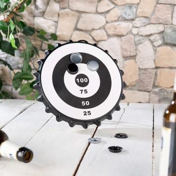 jeu-a-boire-cible-magnetique-capsules-de-biere