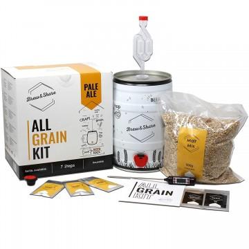 kit-biere-artisanale-pale-ale