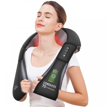 appareil-massage-cou-nuque-relaxant-chauffant