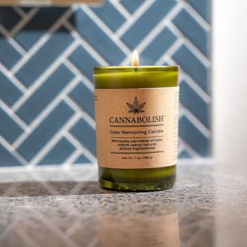 bougie-cannabolish-anti-odeur-cannabis-2