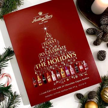 calendrier-avent-bouteille-chocolat-alcool-liqueur-2