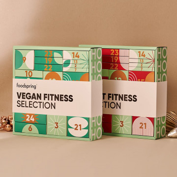 calendrier-avent-fitness-foodspring-sportif-3