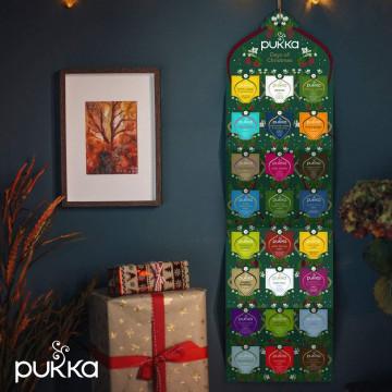 calendrier-avent-thé-pukka