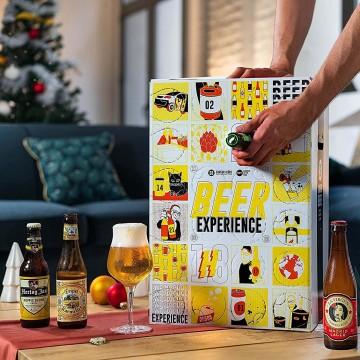calendrier-de-avent-bieres-du-monde